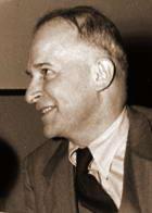 Karl-Friedrich Bonhoeffer