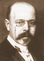 a biography of walther hurmann nernst an electrochemist Walther hermann nernst, born in briesen, prussia (now wabrzezno, poland),  was a pioneer in the field of chemical thermodynamics in a wide range of areas.